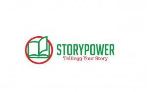 StoryPower-Logo